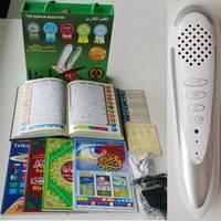 Wholesale Hotest!! Quran Style Sesor/Muslim Quran /Voice pen / Voice pen ingles/English Voice Pen M9 with Word by Word Somail from china suppliers