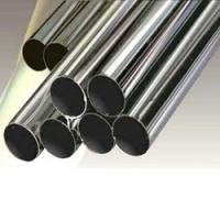 Wholesale Stainless Steel Pipe TP321 from china suppliers