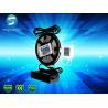 5 Meter Flexible 5050 RGB LED Ribbon Light Strips Kit For TV Back Lighting for sale