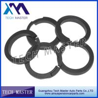 Wholesale Mercedes Benz W220 / W211/ A8 Air Suspension Compressor Repair Kits Piston Rings from china suppliers
