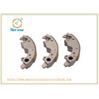 Wholesale GRAND GN5 DREAM Motorcycle Clutch Disc Clutch Fixing Plate ADC12 Material from china suppliers