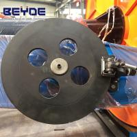 Wholesale High Efficiency Core Laying Machine 10-40 R / Min Rotating Speed from china suppliers