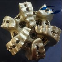 China pdc drill bits manufacturer on sale