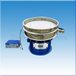 Wholesale Ultrasonic vibrating screen vibrating sieve vibratory screen vibratory sieve from china suppliers