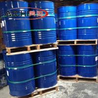 Hot Sell polyurethane resin casting used in coating, adhesive, anticorrosion for sale