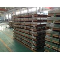 Wholesale Duplex Stainless Steel Plate from china suppliers