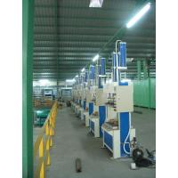 Wholesale Hot Press Molded Pulp Molding EquipmentFor Recycled Paper Pulp Products from china suppliers