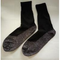 Wholesale Insulation Socks from china suppliers