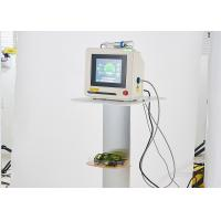 Wholesale Cellulite And Body Shaping Surgical Diode Laser Lipolysis Cutting Edge Treatment Options from china suppliers
