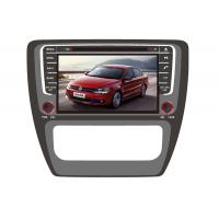Wholesale Replacement 2 Channel Windows Car DVD Player  for VW SAGITAR 2013 Canbus from china suppliers