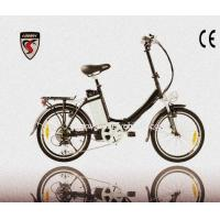 China 16 Alloy Fashion Portable Folding Bike Disc Brake For Sale, Only 10kg light weight cheap price on sale