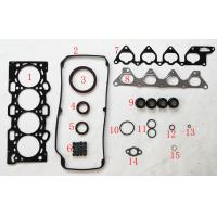 Wholesale 4G93K 4G92K CK4A CJ5A METAL full set for MITSUBISHI engine gasket MD971046 50206200 from china suppliers