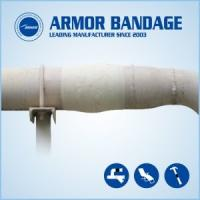 Wholesale Pipe Repair Wrap Tape Armored Wrap Pipe Repair Bandage Emergency Pipe Fix Wrap tape from china suppliers