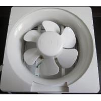 Wholesale Exhaust Fan (RBPT12-13D2) from china suppliers