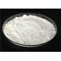 81103-11-9 Bacterial Infection Steroid Raw Powder Clarithromycin Organic Chemicals