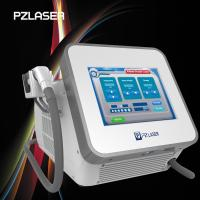 Wholesale US Military Laser Bar Portable Laser Hair Removal Machines For Home Use from china suppliers