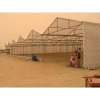 Buy cheap Polycarbonate Greenhouse Sheet from wholesalers