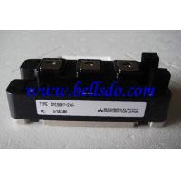 Wholesale IGBT module FM200TU-07A from china suppliers