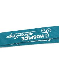 Quality Custom Lanyards Dye Sublimation Lanyards Silk Screen Printed Lanyards for sale