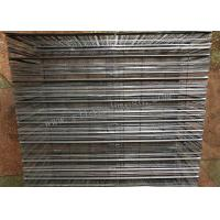 Wholesale 0.3-0.4mm Thickness Galvanized Metal Rib Lath Box  For  Building from china suppliers