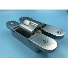 Durable Interior Exterior Door Adjustable Soss Type Hinges Three Demension for sale