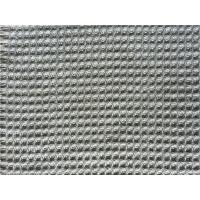 Wholesale Fire Barrier Fabric for Aircraft Seat from china suppliers