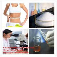 Nolvadex fat loss bodybuilding