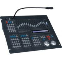 SUNNY512-I Optical Isolated DMX 512 / 1990 Lighting Control Console for Disco