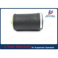 Wholesale Durable Material Bmw X5 Rear Suspension Air Bag , Replacement Auto Air Suspension from china suppliers