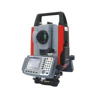 Buy cheap PENTAX  W-822NX TOTAL STATION from wholesalers