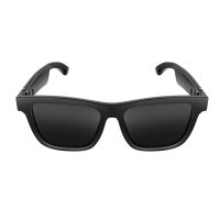 Buy cheap Bluetooth 5.0 110mah Wearable Tech Products UV400 Wireless Sound Eyewear from wholesalers
