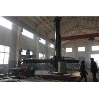Wholesale Column and Boom Manipulator from china suppliers