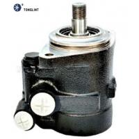 Wholesale 16.0L/min Hydraulic Pump  ZF 7673 955 225 17.5ml/r For VOLVO 1589231 from china suppliers