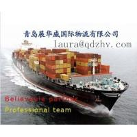 Buy cheap sample consolidation shipment from China /business partner /sea  cargo  to Dubai/drop  shipping  France from wholesalers