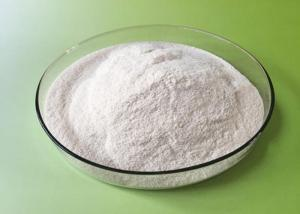 Wholesale Fssc22000 Cas 87-69-4 l tartaric acid Food Grade Sour Agent from china suppliers