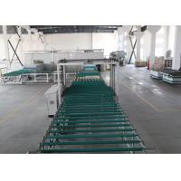 Wholesale Automatic Glass Transfer and Turning System , Glass Deep Processing On - line Solutions from china suppliers