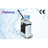 Wholesale Effectively 10600 Nm Stretch Mark Removal Machine For Tighten Skin / Lift Face from china suppliers