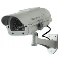 China Dummy CCTV Cameras on sale