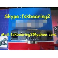 Wholesale Ucp211 Set Screw Type Bearing Ball Bearing Pillow Block 55mm X 63.5mm X 2i9mm from china suppliers