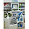 2016 hot sale portable medical oxygen generator for sale