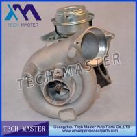 Wholesale MT57TU Engine Turbocharger GTA2260V Turbo BMW E53 OE 791044E 7791046F from china suppliers