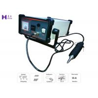Wholesale ABS Car Panel Ultrasonic Plastic Welding Machine 300W 35Khz Frequency from china suppliers