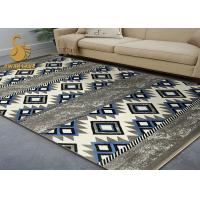 Wholesale Soft And Smooth Home Decorative Carpet Underlay Felt / Modern Cartoon Area Rugs from china suppliers