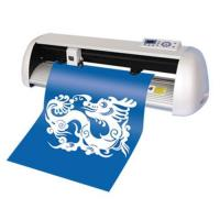 Wholesale Cutting plotter,graph cutter,plotter from china suppliers