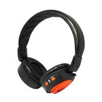 Wholesale Wireless Card Headset (MD-980) from china suppliers
