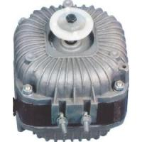 Wholesale Elco Motor (M-MO01) /Shaded Pole Motor from china suppliers