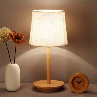 Wholesale Led Wooden Lamp Table lamp  chandilier Lamp Floor Table Lamp from china suppliers