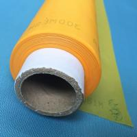 high tension polyester screen printing mesh for sale