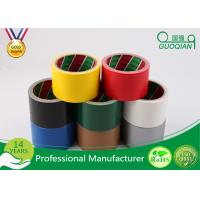 Wholesale Water Activated Cloth Duct Tape Strong Adhesive For Heavy Duty Packaging Tape from china suppliers