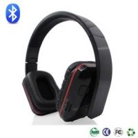 Wholesale BT-SD-30 from china suppliers